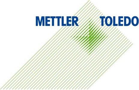 梅特勒-托利多Q4銷售增長4% 美洲和中國市場增長強勁