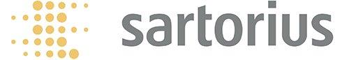 赛多利斯2021开年财报:表现强劲,这个部门利润增长超150%