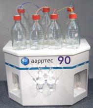 第二代多肽合成仪