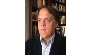 """安捷伦授予临床基因组研究人员Peter Robinson""""思想领袖奖"""""""