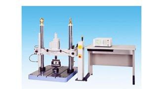 EHF-UM/UV系列电液伺服疲劳试验机