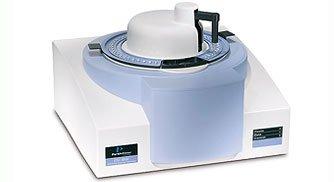 DSC4000/6000差示扫描量热仪