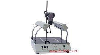 WD-9403B 紫外仪