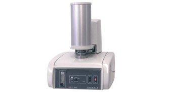 DTA L62/L62差热分析仪