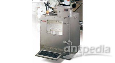 Antaris EX傅立叶近红外过程分析仪