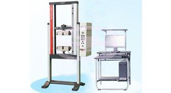 WDW-T20微机控制电子万能试验机