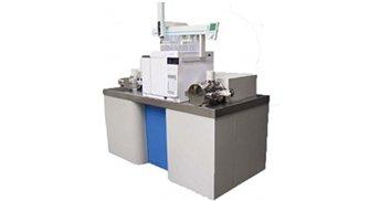 气质联用双聚焦磁质谱 AUTOCONCEPT GC-MS