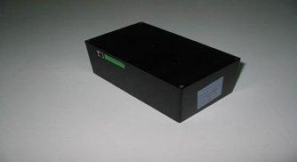 HR01高分辨率微型光纤光谱仪
