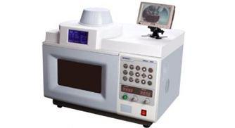 合成萃取反应仪