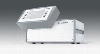 赛多利斯LMA310微波水份测定仪