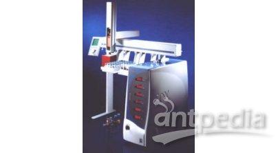 电子感官专家-气味指纹分析仪(电子鼻)