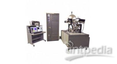 PHI TRIFT V nano SIMS飞行时间二次离子质谱仪