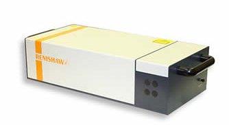 RA100便携式拉曼光谱仪
