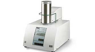 同步热分析仪 STA449C