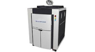 WDX400E波长色散光谱仪