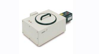 经济型荧光寿命光谱仪