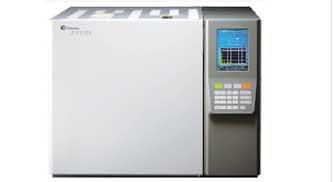 GC2800气相色谱仪