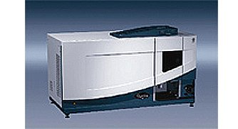 澳大利亚GBC台式ICP-OES(ICP-OES spectrometers)