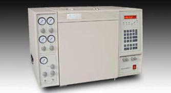 GC-6800A气相色谱仪