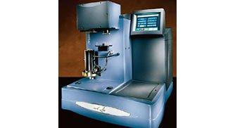 Q500 TGA 热重分析仪