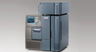 Alliance液相色谱系统
