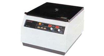 CT4D台式多用途离心机