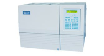 GC7890Ⅱ气相色谱仪