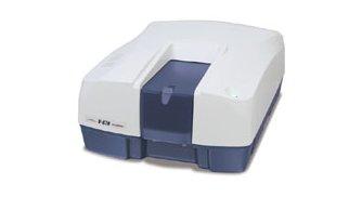 佳司科Jasco V-670紫外/可见/近红外分光光度计