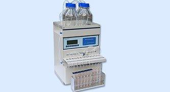 SPE-01自动固相萃取系统