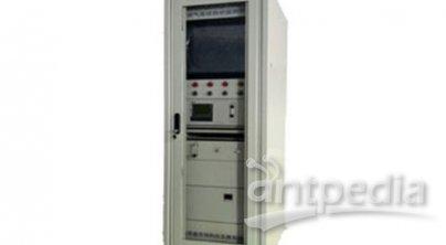 XHX-CEMS-1000型烟气排放连续监测系统