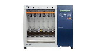 Fibertec™ 8000纤维分析仪