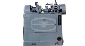 MM-P2屏显式磨损试验机