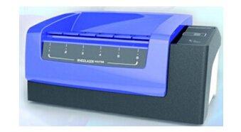 光学微流变仪RHEOLASER