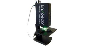 便携式激光拉曼扫描分析仪-Enspectr MixSplitter