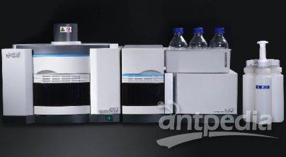 SA520原子荧光形态分析仪