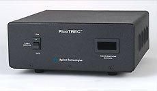 安捷伦SPM Picotrec分子识别成像扫描探针显微镜 5 系列