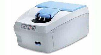 DSC8000差示扫描量热仪