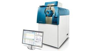 TripleTOF™ 6600系统