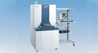 Simultix 14多道同时分析型X射线荧光光谱仪