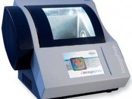 ImagePrep MALDI 组织成像基质喷雾仪