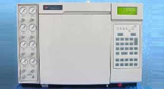 GC-2010SD型气相色谱仪