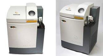 810/820-MS 电感耦合等离子体质谱仪(ICP-MS)