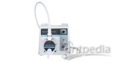 PTFE-隔膜蠕动泵