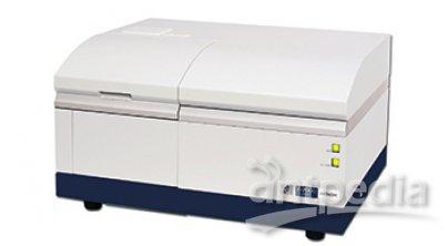 F-7000日立荧光光谱仪