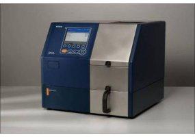 Infratec 1241 改进型近红外分析仪