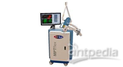 MPTflex灵巧型非介入式多光子光活检层析成像系统
