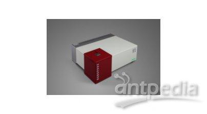 德国新帕泰克NANOPHOX/R纳米粒度仪