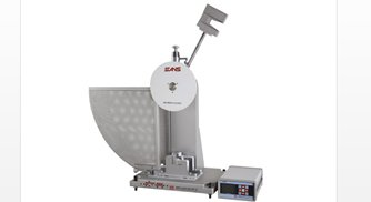 塑料摆锤式冲击试验机(ZBC1000系列)