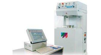 UltraClave超高性能微波化学系统