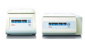 Sorvall Primo系列台式离心机